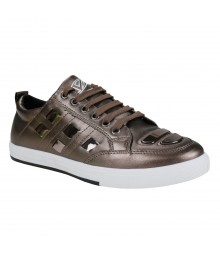 Vostro Spectra Copper Men Casual Shoes - VCS1053-40